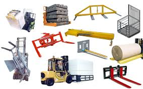 HS Sales - Buy Or Hire Forklift Attachments Perth WA | Tynes ... Teletron Truck Load Sale 2017 Apr 7 16 Nation Bstock Sourcing Network Bstock Sourcing Network Sales Event Reber Ranch Kent Wa Fleet News Daily Where And Transit Rolls 24 X Load King Trailers Detachable Gooseneck Trailers Rail Lube Oil Delivery Trucks Western Cascade Used Freightliner Classic Toronto Ontario American Pallet Liquidators Home Facebook Paper 2013 Page From Advanced Diesel Eeering 18 Ton Terex Bt3670