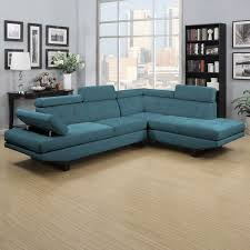 Poundex Bobkona Sectional Sofaottoman by 10 Best Sofa Search Images On Pinterest Alternative Attic And