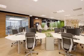 Cbre Employee Help Desk by Pin By Cbre Spain On Conoce Nuestras Oficinas Pinterest Office