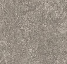 Serene Grey Marmoleum Real
