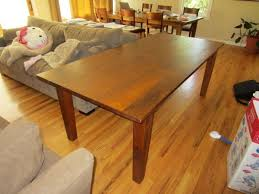 craigslist crate and barrel basque table 82 475 station