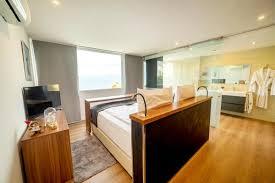 Ferienwohnung 2 Schlafzimmer Rã Residencial Xaloc 4 Cala Ratjada Mallorca Spanien