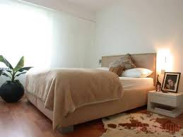 other cheap two bedroom apartments for rent furnished apartments