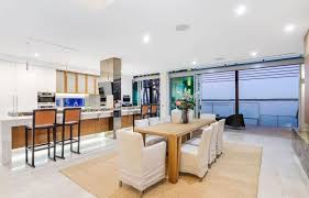 100 Beach Houses Gold Coast The House QLD Robb Report Australia