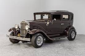 1929 REO Flying Cloud Street Rod For Sale #109800 | MCG Reo Archives Classiccarweeklynet Our Collection Re Olds Transportation Museum 1936 Reo Australian Coupe Ute Utes Bakkies They Built Them Out 1948 Reo Speed Wagon Pickup Truck Chevy V8 Powered Youtube 1935 Speedwagon Fire Truck 917 1739 Spmfaaorg Vintage 1925 Speedwagon Driving On Country Roads Near The 19 Pictures Curbside Classic 1952 F22 I Can Dig It For Sale Classiccarscom Cc1095841 1928 Pickup Trucks Pinterest Trucks 1920 Gateway Cars 7940stl
