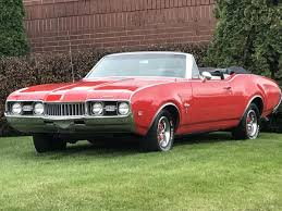 1968 Oldsmobile Cutlass For Sale - Hemmings Motor News Craigslist Louisville Wwwtopsimagescom Bend Jobs 2019 20 Top Car Models Home Arnolds Boats Motors Ky 502 8968864 Used Cars Scottsburg In Trucks Jeffreys Auto For Sale Less Than 5000 Dollars Autocom For By Owners New Cheap In Ccinnati Columbus And Polaris Ranger Utvs Near Bowling Green Hyundai Of Price And Reviews Old Pickups Specs Owensboro Kentucky Fding Ford