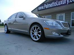 Used Cars Dealerships In Florence Sc Under $3000 : Car Interiors ... Cadillac Parts Florence Update Upcoming Cars 20 The Reality Of Used Dealerships In Sc Under 3000 Craigslist Four Wheelers For Sale By Owner 2019 Top Raleigh Nc All New Car Release Date Ford Crown Victoria Fayetteville Nc Cargurus Valdosta Best Reviews 1920 By Mysterious Object Washes Ashore Along Outer Banks Corolla Jud Kuhn Chevrolet Little River Dealer Chevy