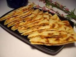 recette de cuisine tunisienne avec photo recette farci facile