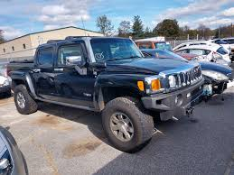 Just Purchased 1 Owner H3T In Ct . - Hummer Forums - Enthusiast ... Hummer Truck By Puddlz On Deviantart 062010 H3 Car Audio Profile 2008 Hummer 2010 H3t Pickup Truck Vintage Cars 1777 2009 Top Speed Build Mash Motors 2007 For Sale At Elite Auto And Sales Canton Ohio Suv Review Ratings Specs Prices Photos The Current Build H3 Hummer Aka Hate3 Overland Bound Community Virtual Walk Around Tour Of A 2006 Milam Country H1 H2 Flush Mount Flood Backup Reverse Rear Bumper Luxury Vehicle Png Download 1000 4x4 Nice Big Tires Niagara Welland