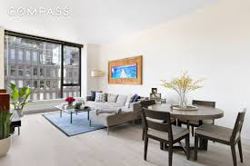 100 Homes For Sale In Soho Ny 255 Hudson Street 7C New York NY 10013