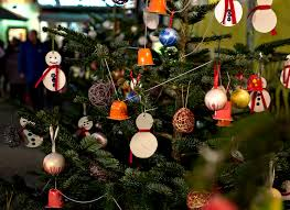 Christmas Tree Sapling Care by 7 Places To Buy A Christmas Tree In Vancouver Wa Ak Timber Services