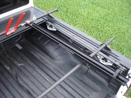 50 Bike Rack For Truck Bed Cover, INNO Truck Rack Stays Best Price ... Yakima Bedrock Bike Rack The Oprietary Pickup How To Build A Pvc Truck Bed For 25 Youtube Frame Clamp Detail Rack Truck Bed Rackslets See Them Mtbrcom 10 Best Racks 2019 Mount Your Bike On Box Easy Mountian Or Road Apex 4 Discount Ramps Home Made Compatible With Undcover Tonneau Cover Mtbr Diy Over Dodge Z Bar Majestic Toyota Tundra