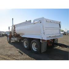 1986 Freightliner T/A Transfer Dump Truck 2009 Used Ford F350 4x4 Dump Truck With Snow Plow Salt Spreader F Freightliner Trucks For Sale Seoaddtitle Whosale Peterbilt Freightliner Dump Truck Aaa Machinery Parts 2011 Scadia For Sale 2642 Trucks Semi In Houston Texas Delightful Hpwwwxtonlinecomtrucksfor View All For Buyers Guide 2018 114sd Auction Or Lease Kansas 1992 Classic Triaxle New M2 106 In Fort Worth Tx