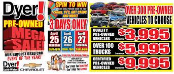 100 Craigslist Lakeland Fl Cars Trucks Winter Haven Area Chevy Dealer Dyer Chevrolet Lake Wales