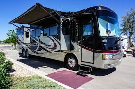 43' Monaco Diplomat Ultra Luxury Class A Motorcoach Rental With ... 35 Thor Miramar Class A Rv Rental 29thorfreedomelitervrentalext04 Rent A Range Rover Hse Sports Car 2018 California Usa Vaniity Fire Rescue Florida Quint 84 Niceride 35thormiramarluxuryclassarvrentalext05 Gulf Front Townhouse With Outstanding Views Vrbo Ford Truck Inventory In Stock At Center San Diego 2017 341 New M36787 All Broward County Towing95434733 Towing Image Of Home Depot Miami Rentals Tool The Jayco Greyhawk 31 C Bunkhouse Motorhome