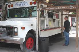 FARK.com: (7438716) When You Play The Game Of Food Trucks, You Win ... Taco Truck Home Tampa Florida Menu Prices Restaurant Craigslist Trucks Unique The Collection Of Pizza Xtreme Tacos Stores Archive Bus Bandk Eat At A Food Stop Bandksaturdays Bus Fl Youtube Jjpg Wikimedia Rhcommonswikimediaorg Taco U Tampa Fl Truck In Dunnigan Ca Just Off I5 And Across The Street From Is On Move Ylakeland Worlds Largest Festival Ever Part Ii Gator Girl Out Of Swamp Mobile Dj Bay Pinterest Dj Booth