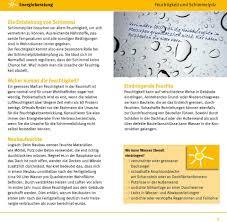 energieberatung feuchtigkeit und schimmelpilz pdf free