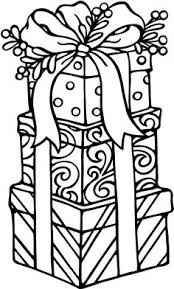 Welcome To Dover Publications Christmas PresentsChristmas GiftsHoliday GiftsColouring PagesColoring
