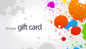 Did You Win A $10 Amazon Gift Card During The Blaze Scavenger Hunt ... Do Gift Cards Have Fees Card Girlfriend Win Ebooks Or Choice Of 10 Amazon Barnes Noble Starbucks The Chronicles Narnia Cs Lewis 9781435117150 Amazoncom Books And Balance Check The With Image Best 100 Free Shipping Earn Doubleplus Points When Shopping At More Carpe Mileageplus X App Bonus United Miles Ebay More Hours Wanna Join My Free Gift Card Giveaway Youtube 20 Ways To Make Your Own Holders Gcg Save On For Itunes Southwest Dominos Buy Top Fathers Day Dads