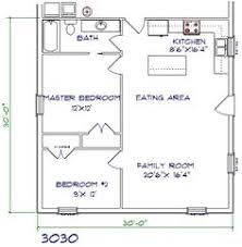 Barndominium Floor Plans With Loft by Modular Building Floor Plans Plans And One Story House Plans
