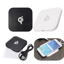 Off Powerpad Lamp And Lantern by Q8 Qi Wireless Charger Charging Pad Transmitter For Iphone Samsung