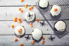 Healthiest Halloween Candy 2015 by The Halloween Candy Guide U2013 Eat Feed Love