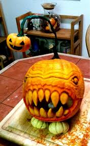 Largest Pumpkin Ever Carved by 31 Best 2013 Pumpkin Masters Carving Contest Entries Images On