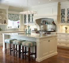 Image Of Coordinating Kitchen Decor Sets