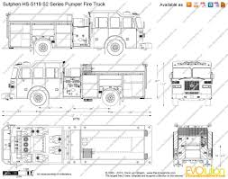 100 Kid Trax Fire Truck Parts Car Diagram Great Installation Of Wiring Diagram