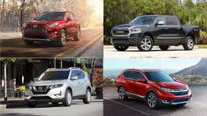 20 Best-Selling Cars And Trucks Of 2018 - MsporCars Mercedes Rivals Tesla In Batteries Cars And Trucks Style Magazine Amazing Cars Trucks Of The 2017 Snghai Auto Show 128 Cheap Craigslist Denver Colorado And For Sale By Owner The Best Selling In America Ordered Fuel These Are 10 New Owners Keep Longest Buy Used Phoenix Az Online Source Buying For Outdoor Fun Adventure 111 Lowrider From 20s Through 50s Chevy Bombs Toy Old Toys 1970s Flickr Informative Blog Future