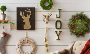 Target Holiday Decor Is Available To Purchase Online If Youre Eager Get Into The Spirit