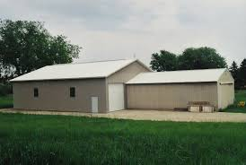 Post Framed Buildings By EPS And Jude Schmidt Custom Construction Sheds Garages Post Beam Barns Pavilions For Ct Ma Ri New Project Photos Best 25 Pole Barn Garage Ideas On Pinterest Barns Gallery Residential Storage Direct Morton Buildings With Living Quarters Price Guide Metal Building All In One Builders West Michigan Add Ons Apartments Attached With Living Space Above Apartments Barn Kits Prices Diy Bill Schnurr Services Home 10 The Minimalist Nyc Stowe Village Addition Yankee Homes