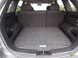Chevy Traverse Floor Mats 2015 by Comparison Chevrolet Traverse 2016 Vs Chevrolet Captiva 2015