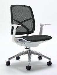 bookcases bayside metro mesh office chair costco chairs