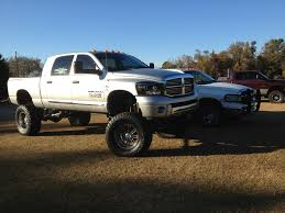 Opinions - Silver Truck, Black Or Chrome Rims? - Dodge Cummins ... Chrome Or Black Rims On A 2014 F150 Ruby Red Metallic Page 2 Xwoughldtytnflyqcyiwjpg Rbp 94r Wheels Black With Inserts Rims Rhino 2090gla6140m12 Wheel Ebay White Truck Any Pics Would Be Nice Dodge Diesel Fuel D538 Maverick 1pc Matte Milled Accents D534 Boost Blackhawk Enkei Fuel Hostage In 4x4 Chevy Silverado Street Dreams Trucks Dodgetalk Car Forums Sterling Grey Help Me Cide Ford