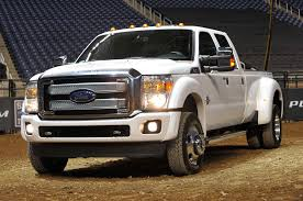 2013 Ford F-350 Super Duty Photos, Informations, Articles ... New 2018 Ford Super Duty F350 Srw Xl Crew Cab Pickup In Sarasota 2013 Photos Informations Articles Truck Lease Specials Boston Massachusetts Trucks 0 Lynnwood F 350 For Sale Used 2008 With A 14inch Lift The Beast 2016 San Juan Tx 2017 Vs F450 Ultimate Dually Shdown Fordtruckscom Lariat 4 Door Edmton 4wd 675 Box At 2001 Drw Regular Flatbed 73