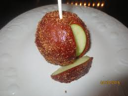 Apple Covered With Tamarindo - YouTube Best Of Tamarindo Health Foods That Make You Feel Good And Where Bivenido Food Truck Wednesday Looking For Food Trucks Amazoncom Flautirriko Tarugos Tamarind Candy Sticks 50 Orange County Organic Mexican Apple Covered With Tamarindo Youtube Ding Review El Querubin Truck Los Pepes Home Facebook Restaurant Costa Rica Travel Guide Takoz Mod Mex San Jose Trucks Roaming Hunger Denver On A Spit A Blog The Sogoodonotthat Diners Driveins Drives Grillin Chillin Huli