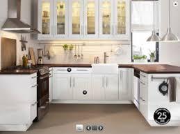 les cuisine ikea les cuisines ikéa c est fait maison