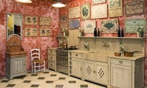 meuble de cuisine ancien meuble de cuisine archives idée de maison et déco
