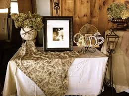 Full Size Of Wedding Accessories Rustic Barn Decorations Reception Table Settings Vintage