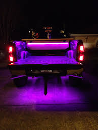 This Is Freakin Awesome | Trucks | Pinterest | Cars, Vehicle And ... Pretentious Design Ideas Automotive Interior Lighting Excellent For Peterbilt Truck V1 American Simulator 200914 Cup Holder Light Kit F150ledscom How To Install Interior Led Strips Your Door Method 3 Youtube Work Mount Warning Lights And Utility In My Truckzzz Maxresdefault Lite Custom Car Autoinsurancevnclub Amazoncom Ledpartsnow 072013 Chevy Silverado 042014 F150 Svt Raptor Recon Dome 264165 2010 Ram Headlight Revolution