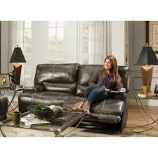 napa living room reclining sofa loveseat 81002 living room