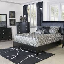 Mor Furniture Bedroom Sets by Stunning Qvc Bedroom Sets Gallery Home Design Ideas