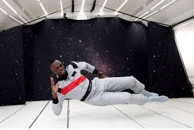 100 Space Articles For Kids Usain Bolt Fastest Human On Earth And