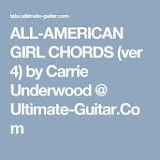 galway chords by ed sheeran ultimate guitar chords