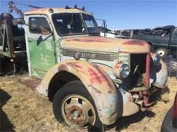 1948 Diamond T Truck For Sale | ClassicCars.com | CC-1135044 And Thats The Truth Frank Gripps Twengin Hemmings Daily Unstored Diamond T Pickup Truck Youtube 1949 Logging Truck 2014 Antique Show Put O Flickr 1952 950 Ferraris And Other Things Front End Tshirt For Sale By Jill Reger 1947 404 1950 Model 420 420h Sales Brochure Specifications 1942 Classiccarscom Cc1124301 1965 Cc1135082 1948