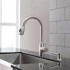 Delta Trinsic Faucet Black by Trinsic Kitchen Collection Kitchen Faucets Pot Fillers And