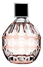 88 best pink perfume images on pinterest pink perfume perfume