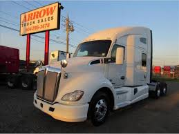 2015 KENWORTH T680, Jacksonville FL - 5004091065 ... All About Used Freightliner Trucks For Sale Arrow Truck Sales Home Facebook Tampa Florida Cargo Freight Company Inspirational For Relocates To New Retail Facility In Ccinnati Oh Cascadia Evolution Fly Around Youtube 2014 Kenworth T660 Conley Ga 5003551198 Cmialucktradercom Tractors Cvention News Pierce Manufacturing Custom Fire Apparatus Innovations How Cultivate Topperforming Reps