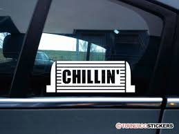 Chillin Funny Intercooler Themed Turbo Car Sticker Stickers Rhaksatekcom Lifted Chevy Diesel Trucks For Sale With Dpc2017 Day 1 Registration And Social Time Hino Aftermarket Decal Sticker Dirty Money Banner Truck Duramax F250 Vinyl Powered By Bitch Dust Car Window Stickers Diesel Funny Girl Just Saw This Bumper Sticker On A Jacked Up Truck Calgary Amazoncom Dabbledown Decals Large Car Window Bahuma Diessellerz Home If You Think My Is Smokin Should See Wife